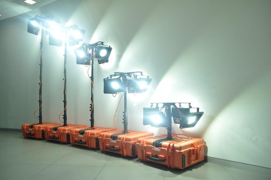 OMRI-led-light