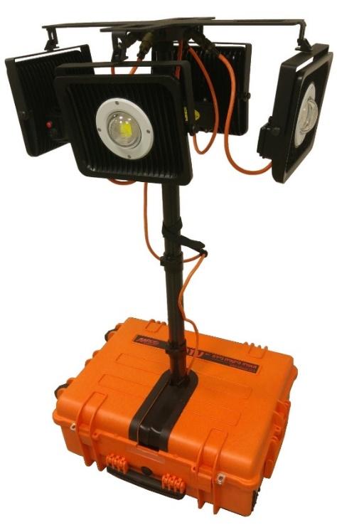 omri-led-light-system